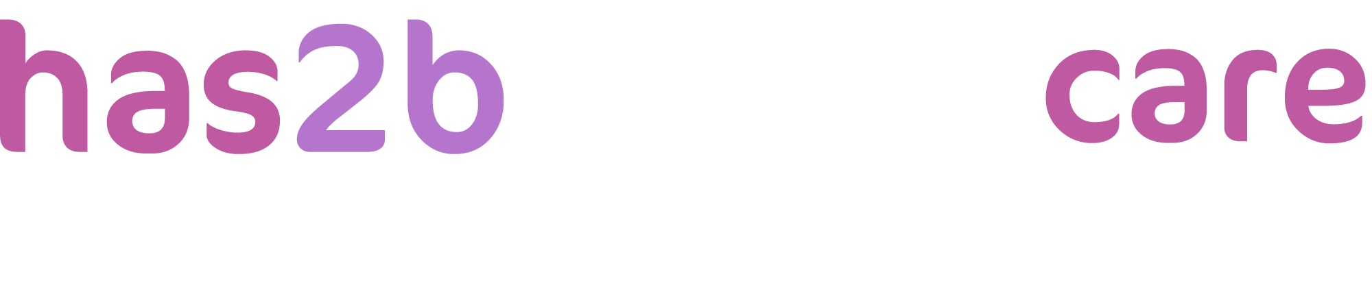 Has2bhappy